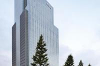 The Westin Sendai Hotel Image