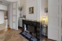 Les Suites de l'Hôtel Particulier De Sautet Image