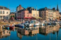 Le Château De Prêtreville Image