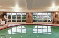 Hilton Garden Inn Seattle/Issaquah Image