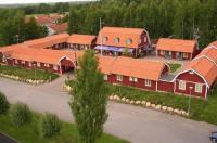 Oxgården Image