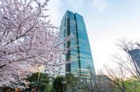 The Ritz-Carlton, Tokyo Image