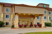 Comfort Inn & Suites Alvarado Image