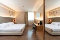 Neo Hotel Image