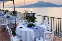 Grand Hotel La Panoramica Image