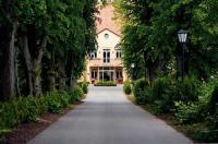 Resort Gutshof Sparow Image