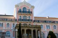 INATEL Palace S.Pedro Do Sul Image