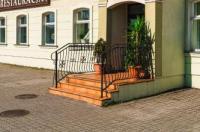 Hotel Sowa Image