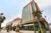 Ramada Continental Jeddah Image