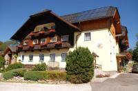 Hotel Zum Granitzl Image