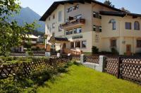 Alpenhotel Ernberg Image