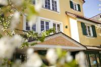 Hotel Freisinger Hof Image
