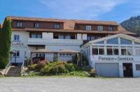 Landgasthof Seeblick Image