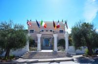 Hotel d'Altavilla Image