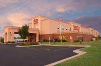 Hampton Inn & Suites Moline-Quad City Int'L Aprt, Il Image