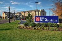 Hilton Garden Inn Memphis Southaven Image