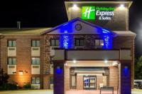 Quality Inn & Suites Olathe Image