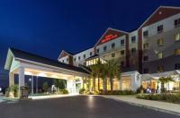 Hilton Garden Inn West Monroe Image