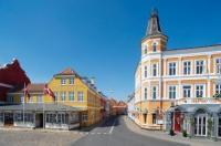 Hotel Ærø Image