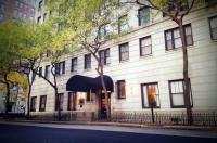 Dewitt Hotel & Suites Image