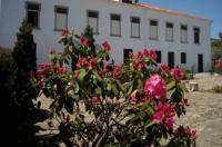 Villa Hostilina Image