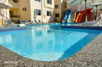 4S Hotel Dahab Image