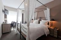 Hotel De Hofkamers Image