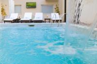 Ker Recoleta Hotel & Spa Image