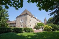 Château de Fleurville - CHC Image