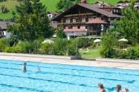 Martinerhof's Brauhotel Image