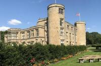 Best Western Walworth Castle Hotel Image