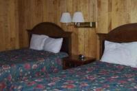 Delta Motel Image