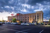 Hampton Inn & Suites Richmond, In Image