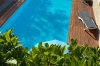 Hôtel Château De Palaja Image
