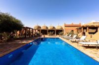 Hotel Kasbah Sahara Services Image