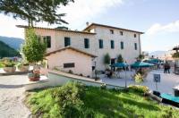 Hotel Della Fonte Image