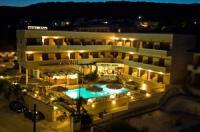 Hotel Afea Image