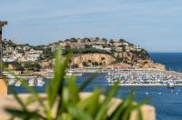Hotel Montjoi by Brava Hoteles Image