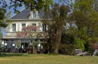 La Villa d'O Image
