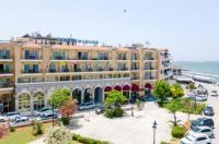 Hotel Lefkas Image