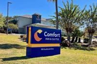 Comfort Inn & Suites Crestview Image
