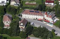 Hotel Restaurant Marienhof Image