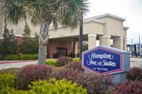 Hampton Inn & Suites Jennings Image