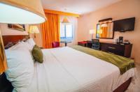 Quality Inn Tuxtla Gutierrez Image