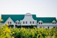 Nwanedi Wine & Country Manor Image