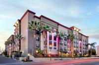 Residence Inn Los Angeles Burbank/Downtown Image