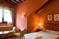 Hotel Torrepalacio Image