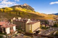 Elevation Hotel & Spa Image