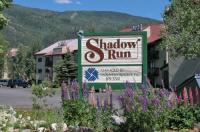Shadow Run Condominiums Image