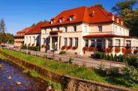 Hotel Sächsisches Haus Image